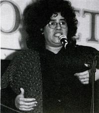 Lourdes Peréz. Singer, Songwriter