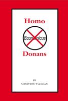 homo_small