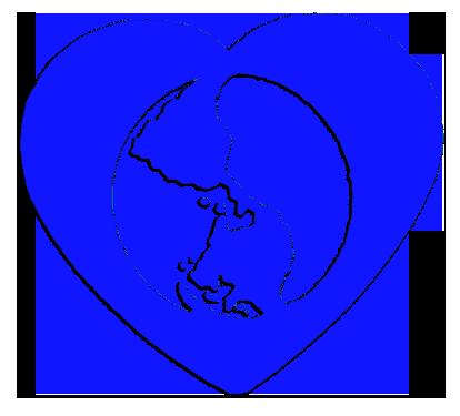 ge_heart_blue